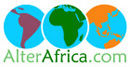 alter_africa