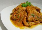 steak_gigot_2