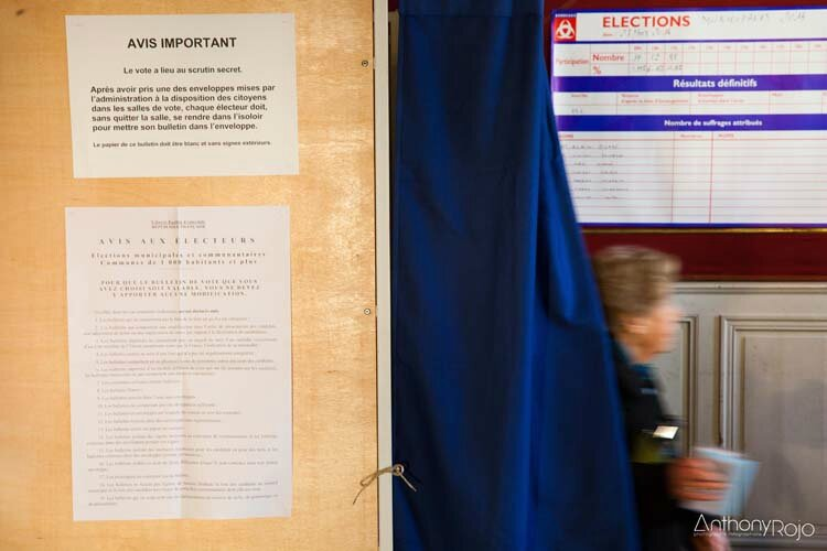 elections_municipales_bordeaux_2014-20