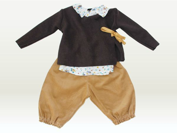 baby_clothes2