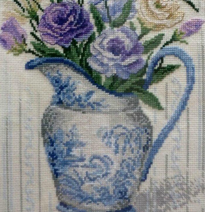 Edith-bouquet1
