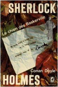 le_chien_des_baskerville_1966