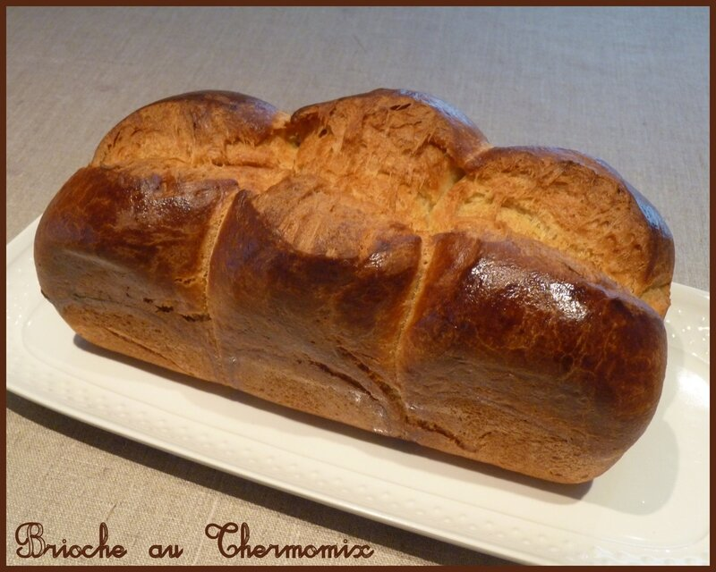 brioche thermomix1