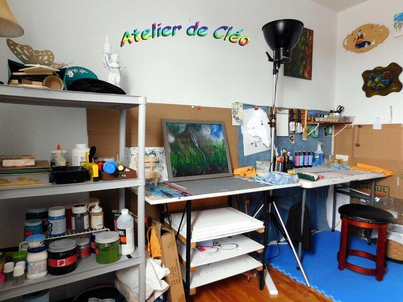 Atelier-20160529