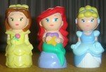 Figurines_Princesses