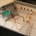 rlc_montage_circuit
