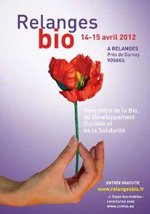flyer_Relangesbio-2012