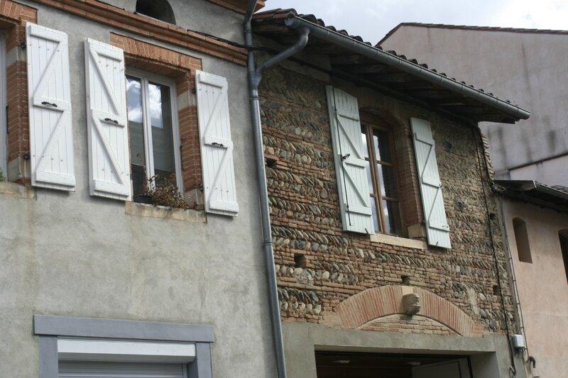 Rieux-Valestre 005