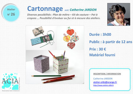 fiche26_cartonnage_cathJ_sept2011