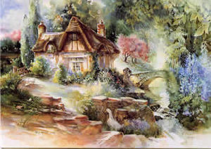 Country_Cottage