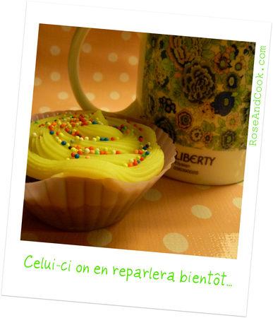 CupKateBlanc