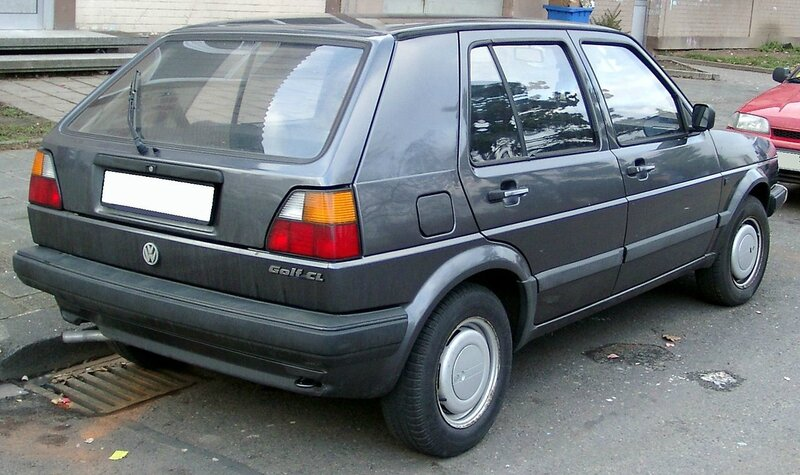 1280px-VW_Golf_II_rear_20080102