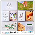2 pages pl par dauphinette