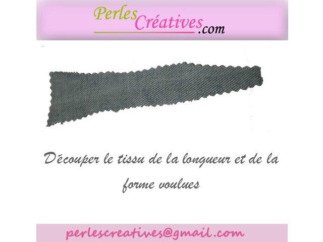 perles-tissu-video3