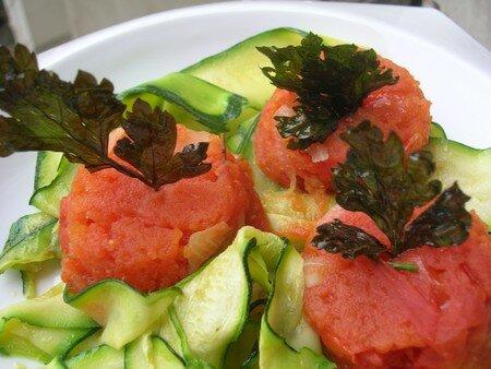 tomates___courgettes_chaudes_2