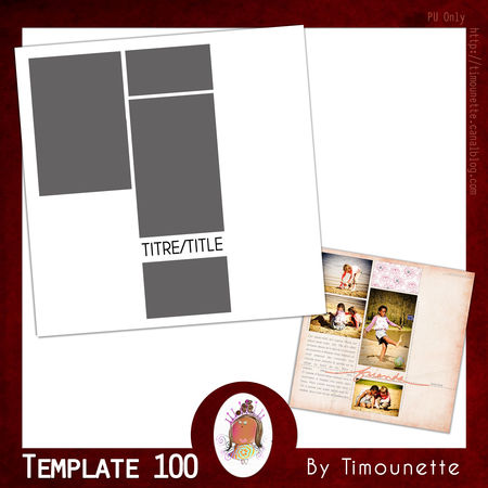 Preview_Template_100_by_Timounette
