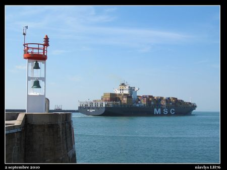 MSC_MAUREEN_2