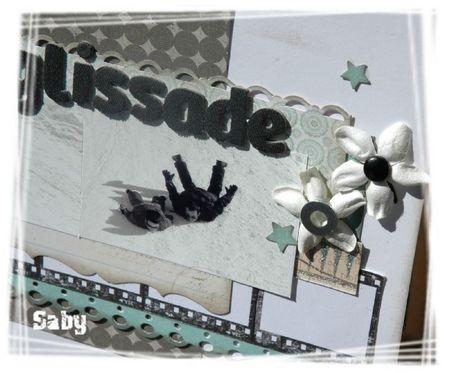 glissade-blog-3