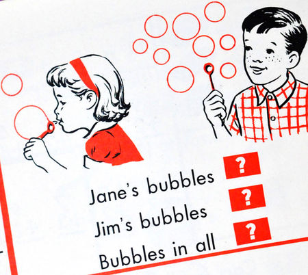 jane_s_and_jim_s_bubble