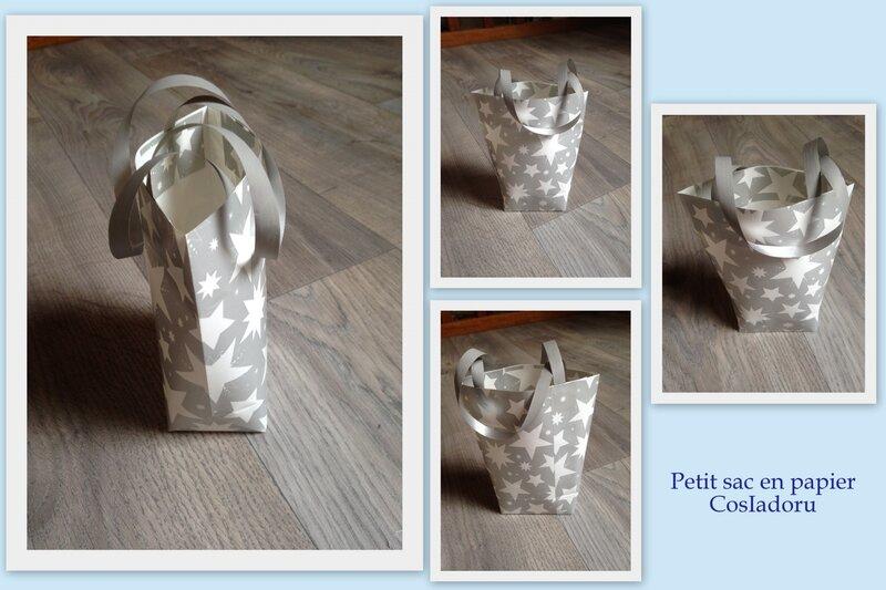 Petit sac en papier3