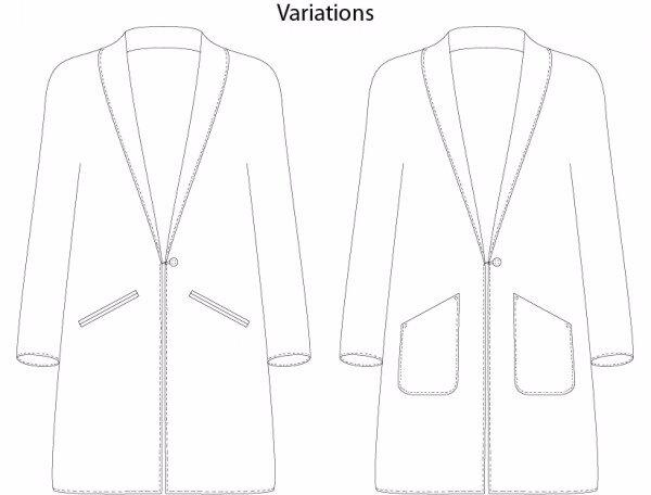 variations-600x456