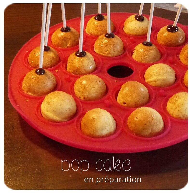 pop cake 1