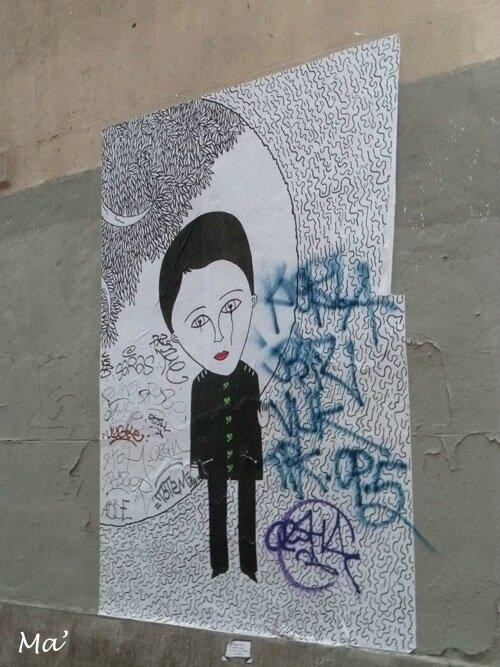 150402_street_art2