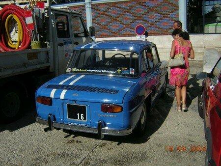 Renault8_Gordini_Ar