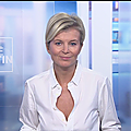 estellecolin05.2016_09_24_7h30telematinFRANCE2