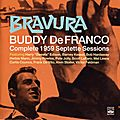 Buddy DeFranco - 1959 - Bravura Complete 1959 Septette Sessions (Fresh Sound)