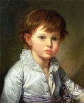 Portrait_of_Count_Pavel_Stroganov_as_A_Child__1778