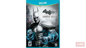 batman arkham city armored wii u jaquette