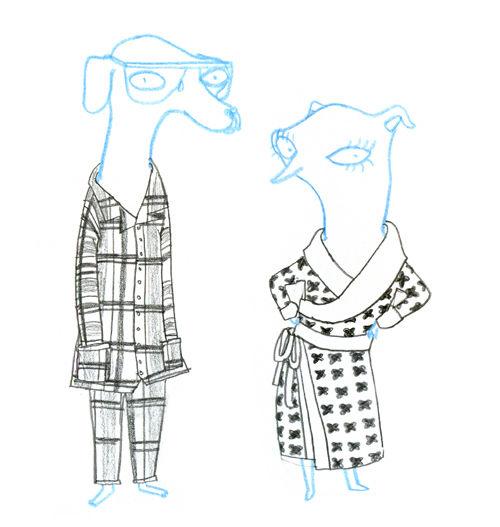robe_de_chambre