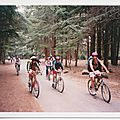 STAGE VTT 1998 Regain