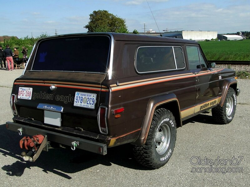jeep-cherokee-golden-eagle-1979-1980-02