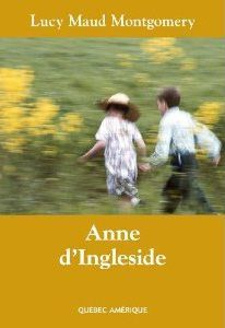 book_coverfull_anne_d_ingleside_98736
