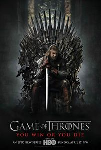 Game-Of-Thrones-Affiche-Finale
