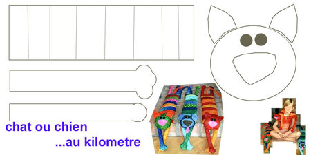 chat_kilometre