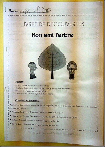 Windows-Live-Writer/Projet-Mon-ami-larbre_90D5/P1100894_thumb