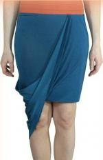 SBCC Patterns - Reviver Skirt