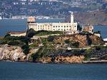 Alcatraz_600