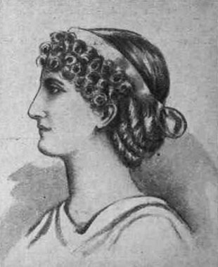 Fig-3-An-archaic-coiffure-in-vogue-in-Greece-about-B-c-53