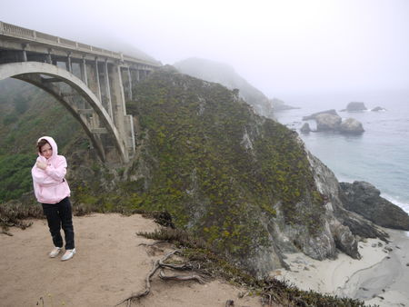 BIG_SUR_027