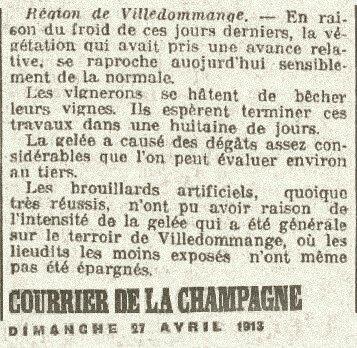 1913 27 Avril