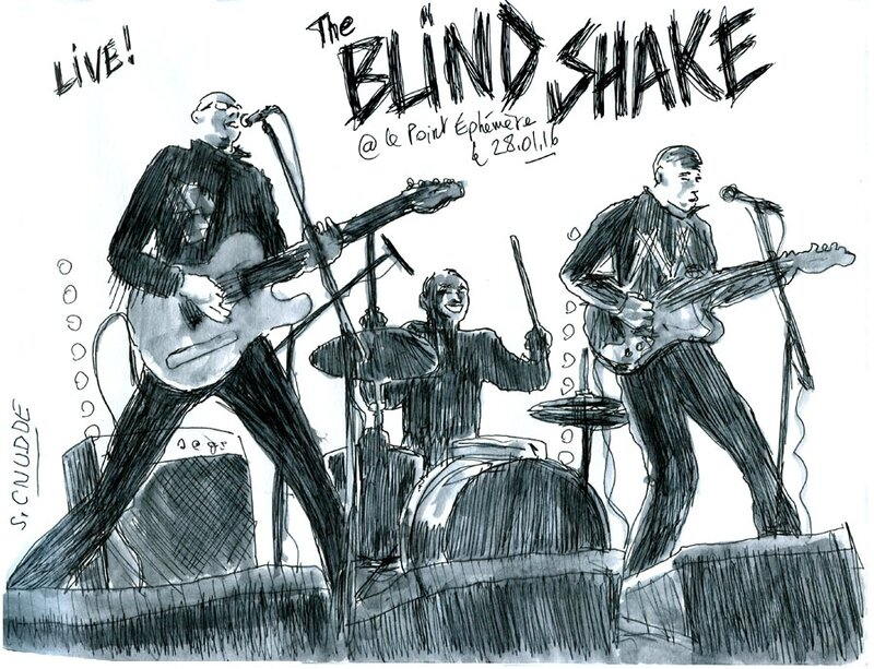 The_Blind_Shake
