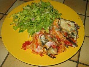 Lasagnes_aux_l_gumes_et_tofu_019