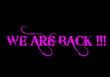We_Are_Back_Black