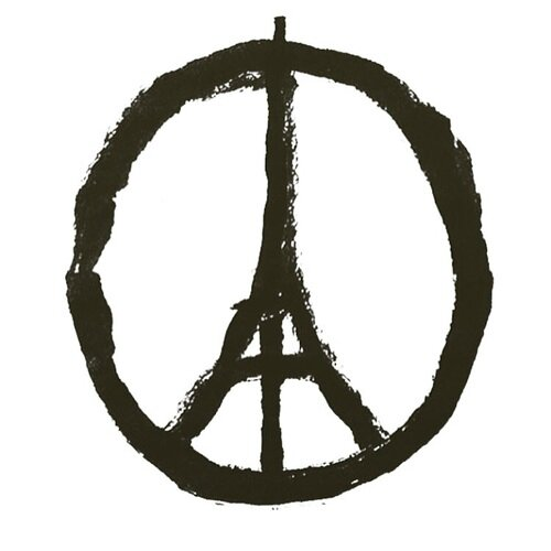 for-paris-pray-Favim