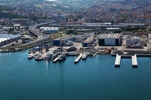 ISA-Shipyard001_lowres