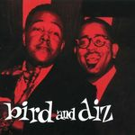 1950 BIRD AND DIZ